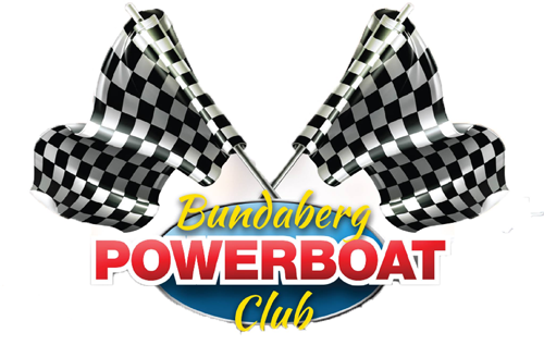 Bundaberg Powerboat Club